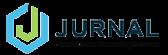jurnal-id